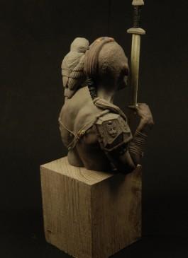 Celtic-Wanderer-Romain-bust-3