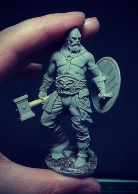 old-barbarian-final-sculpture
