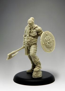 Old-Barbarian-1