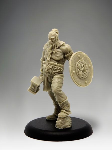 Old-Barbarian-2