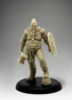 Old-Barbarian-3