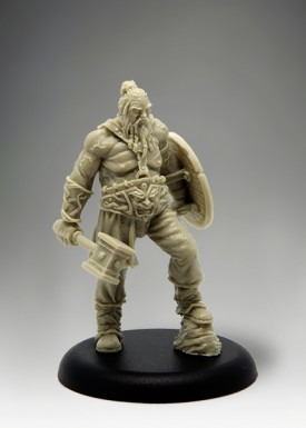 Old-Barbarian-4