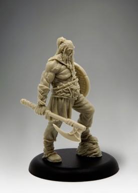 Old-Barbarian-5