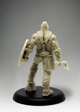 Old-Barbarian-6