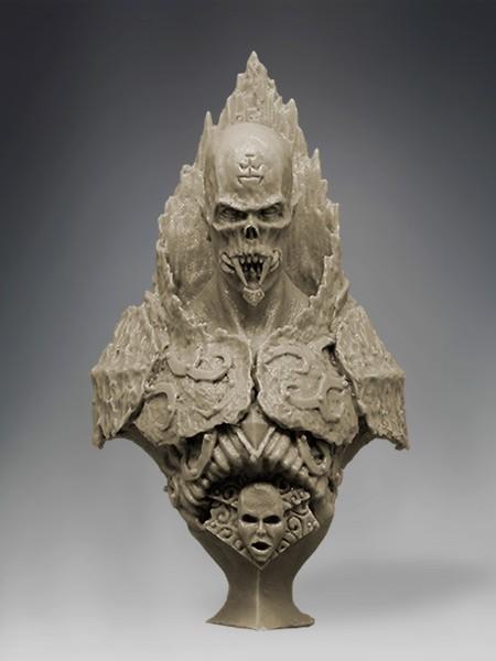 Bust-Demon-1