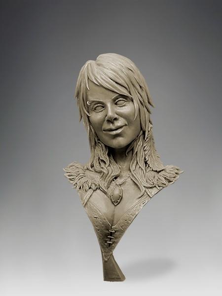 Bust-Femme-1