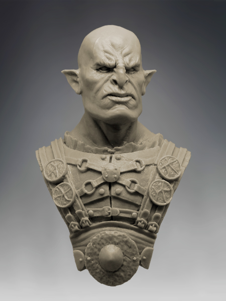 Bust-orc-2