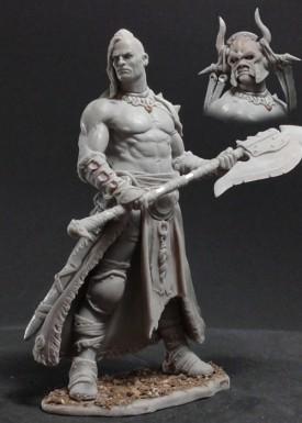 black-sun-barbarian