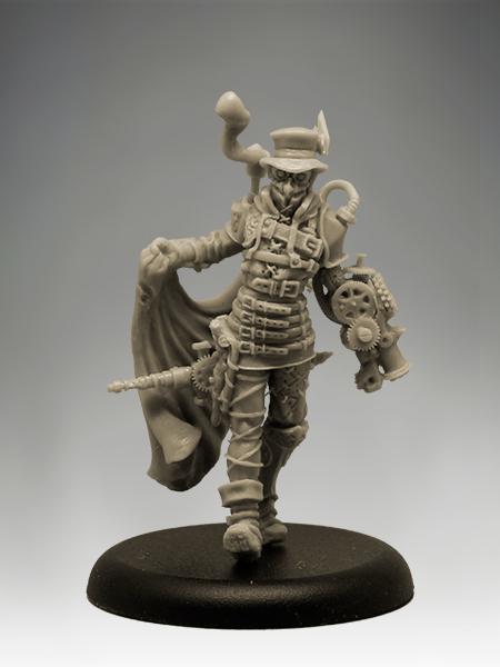 Steamborg-1