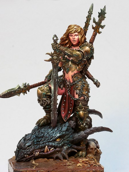 dragon-huntress8001
