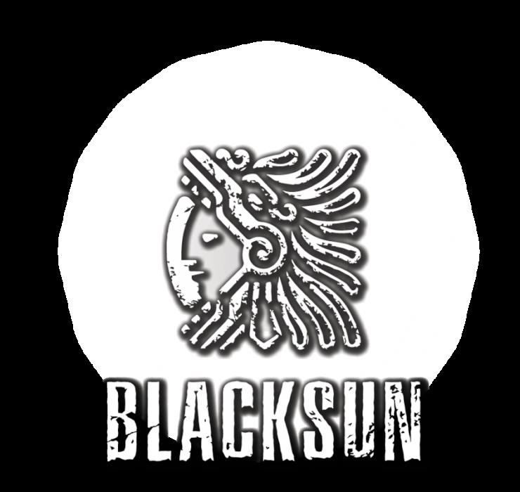 BS_logo_vert_effect_white_1-4 (1)