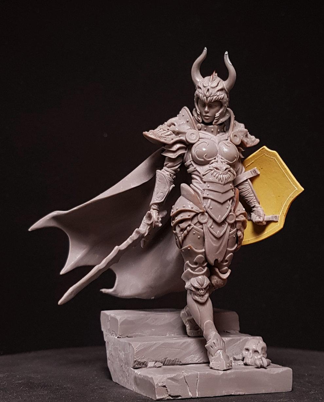 Death-Knight-Avenger-1.jpg
