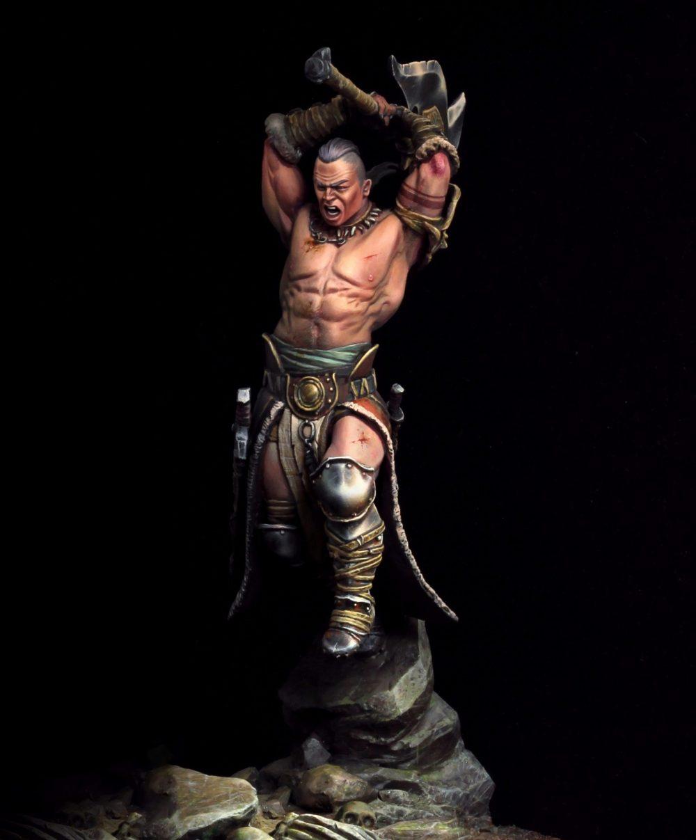[Image: Solrak-Barbarian-Fury-scaled-e1579892018498.jpg]