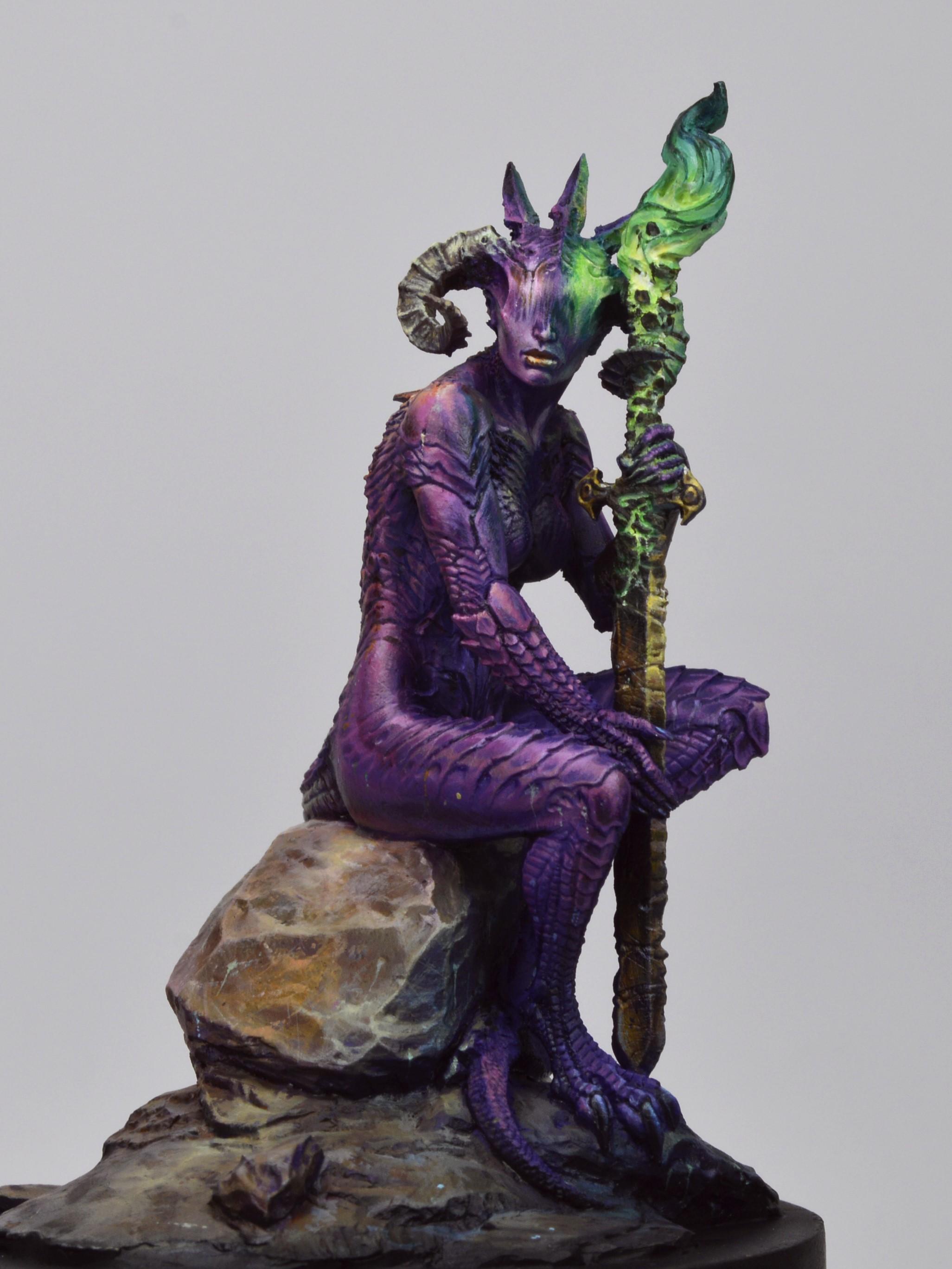 [Image: dragons-daughter-1a.jpg]